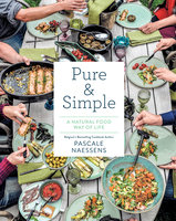 Pure & Simple - Pascale Naessens