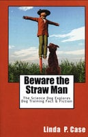 Beware The Straw Man - Linda Case