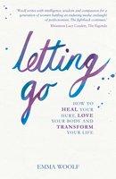 Letting Go - Emma Woolf