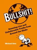 Bullshit! - Michael Getz