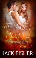 Rescued Hearts - Jack Fisher