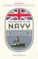 For the Love of the Navy - Ray Hamilton
