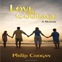 Love and Courage - Philip Coogan
