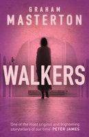 Walkers - Graham Masterton