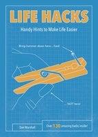 Life Hacks - Dan Marshall