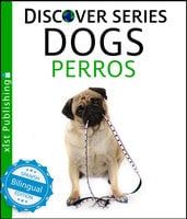 Dogs / Perros - Xist Publishing