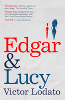 Edgar and Lucy - Victor Lodato