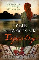 Tapestry - Kylie Fitzpatrick