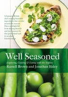 Well Seasoned - Russell Brown,Jonathan Haley