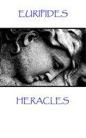 Heracles - Euripides