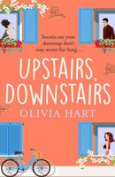 Upstairs, Downstairs - Olivia Hart