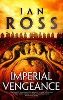 Imperial Vengeance - Ian Ross