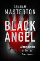 Black Angel - Graham Masterton
