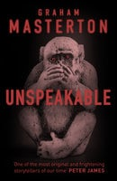 Unspeakable - Graham Masterton