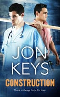 Construction - Jon Keys