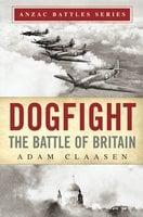 Dogfight - Adam Claasen