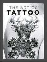 The Art of Tattoo - Lola Mars