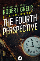 The Fourth Perspective - Robert Greer
