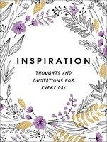Inspiration - A Non