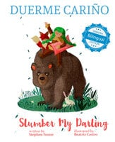 Slumber My Darling / Duerme Cariño - Stephen Foster