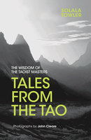Tales from the Tao - Solala Towler
