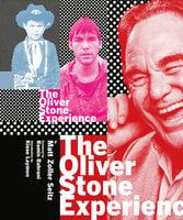 The Oliver Stone Experience - Matt Zoller Seitz