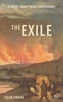 The Exile - Zinaida Tulub