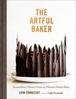 The Artful Baker - Cenk Sonmezsoy