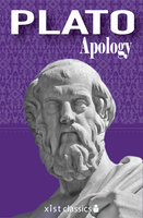 Apology - Plato Plato