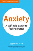 Anxiety - Wendy Green