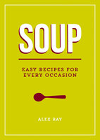 Soup - Alex Ray
