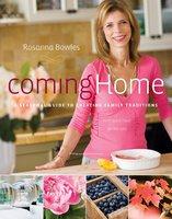 Coming Home - Rosanna Bowles
