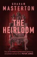 The Heirloom - Graham Masterton