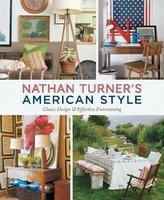 Nathan Turner's American Style - Nathan Turner