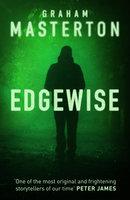 Edgewise - Graham Masterton