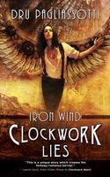 Clockwork Lies - Dru Pagliassotti