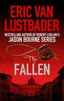 The Fallen - Eric Van Lustbader