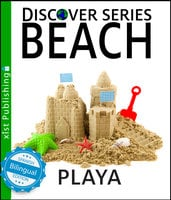 Beach / Playa - Xist Publishing