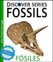 Fossils / Fósiles - Xist Publishing