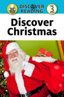 Discover Christmas - Victoria Marcos