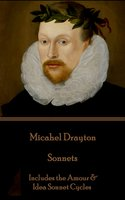 Sonnets - Michael Drayton
