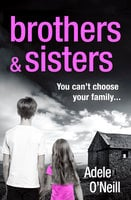 Brothers & Sisters - Adele O'Neill
