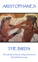 The Birds - Aristophanes