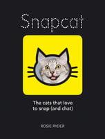 Snapcat - Rosie Ryder