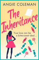 The Inheritance - Angie Coleman