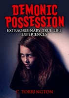 Demonic Possession - C. Torrington