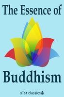 The Essence of Buddhism - Various Various