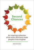 Second Chances - Erin McHugh