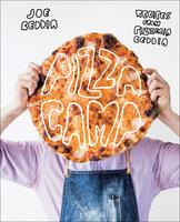 Pizza Camp - Joe Beddia