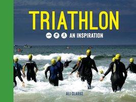 Triathlon - Ali Clarke
